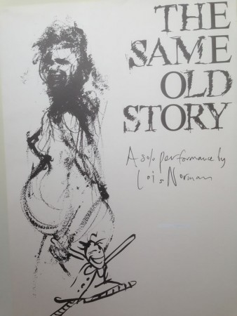 same_old_story