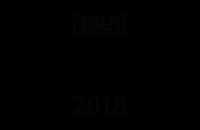 Finalist 2018 WIFF2018