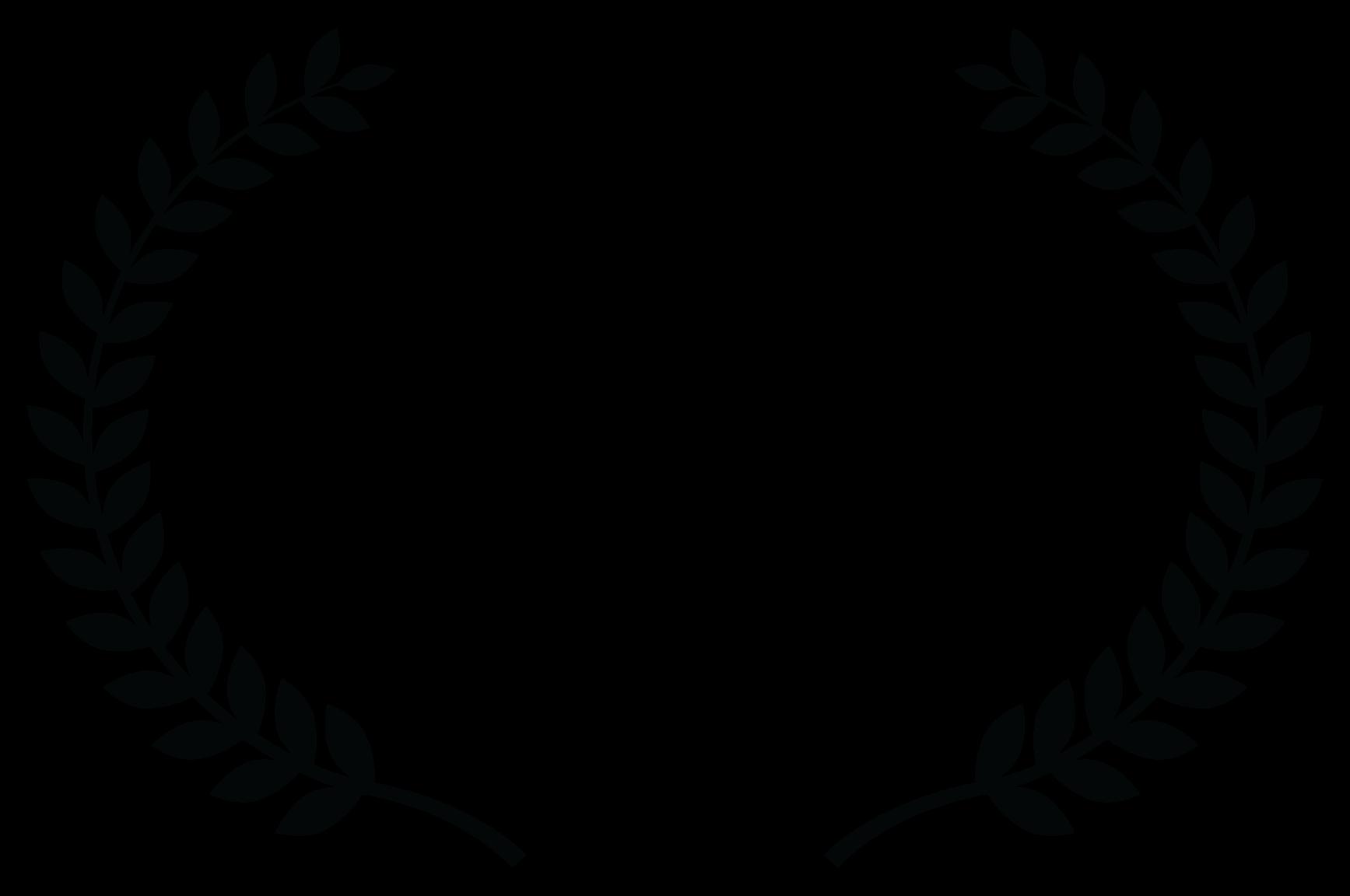 Phoenix Dance Film Festival